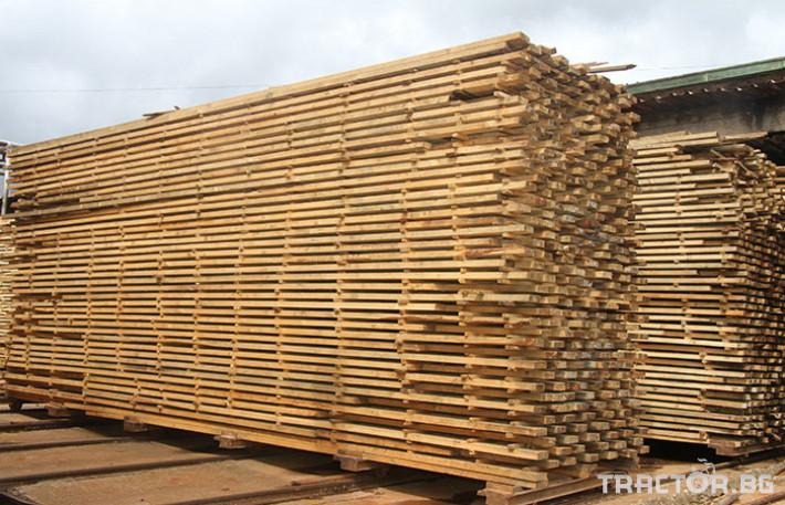 Машини за дърводобив Касетъчен трион LOGOSOL (Швеция) 8